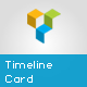 Visual Composer Add-on Timeline Card