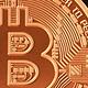 Bitcoin Set.02