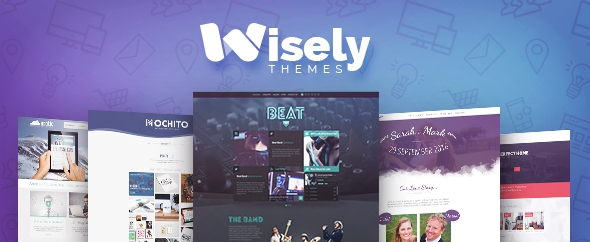 Wiselythemes themeforest3