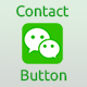 WeChat Contact Button