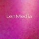 LenMedia