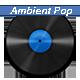 Ambient Pop