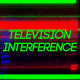Television Interference 13