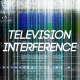 Television Interference 14