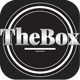 TheBox - WordPress Theme for Personal Blog
