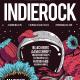 Indie Rock Vol. 4 Flyer