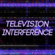 Television Interference 15
