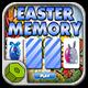 Easter Memory - HTML5 Memory Game