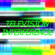 Television Interference 16