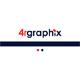 4rgraphix