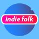 Background Inspiration Indie Folk