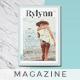 Rylynn Magazine