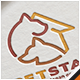 Pet Stay Logo