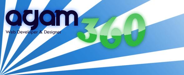 Agam360