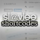Slavlee Shortcodes (Miscellaneous)