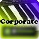 Happy Upbeat Corporate