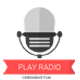 Play Radio - Live Streaming Audio Player