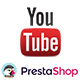 Product Video Youtube