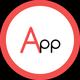 AppLand - Responsive App Template