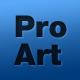 Pro_Art