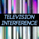 Television Interference 18