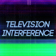 Television Interference 21