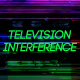 Television Interference 22