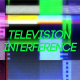 Television Interference 23