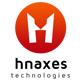 hnaxes