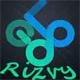 Rizvy58