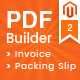 Magento Pdf Invoice<hr/> Packing Slip</p><hr/> Credit Memo Template Builder – Magento Pdf Builder Module&#8221; height=&#8221;80&#8243; width=&#8221;80&#8243;></a></div><div class=