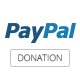 Button PayPal Donation