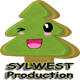 Sylwest_Production