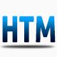 HTM__Art