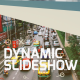 Download Dynamic Slideshow from VideHive