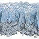 Iceberg - Ice Road Mountain 04
