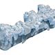 Iceberg - Ice Road Mountain 05
