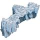 Iceberg - Ice Road Mountain 09