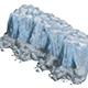 Iceberg - Ice Road Mountain 12