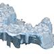Iceberg - Ice Road Mountain 13