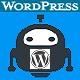 Wordpressomatic WordPress To WordPress Automatic Crossposter Plugin for WordPress