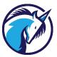 Horsy Logo