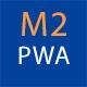 Magento 2 PWA - Progressive Web Application extension for Magento 2