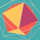 Geometry Logo