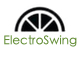 Electro Swing 4