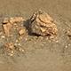 Barracks - Desert Stones - Crushed Stone 03