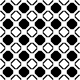 40 Seamless Square Patterns
