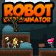 Robot Exterminator