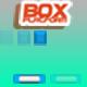 Box plataform