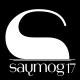 saymog